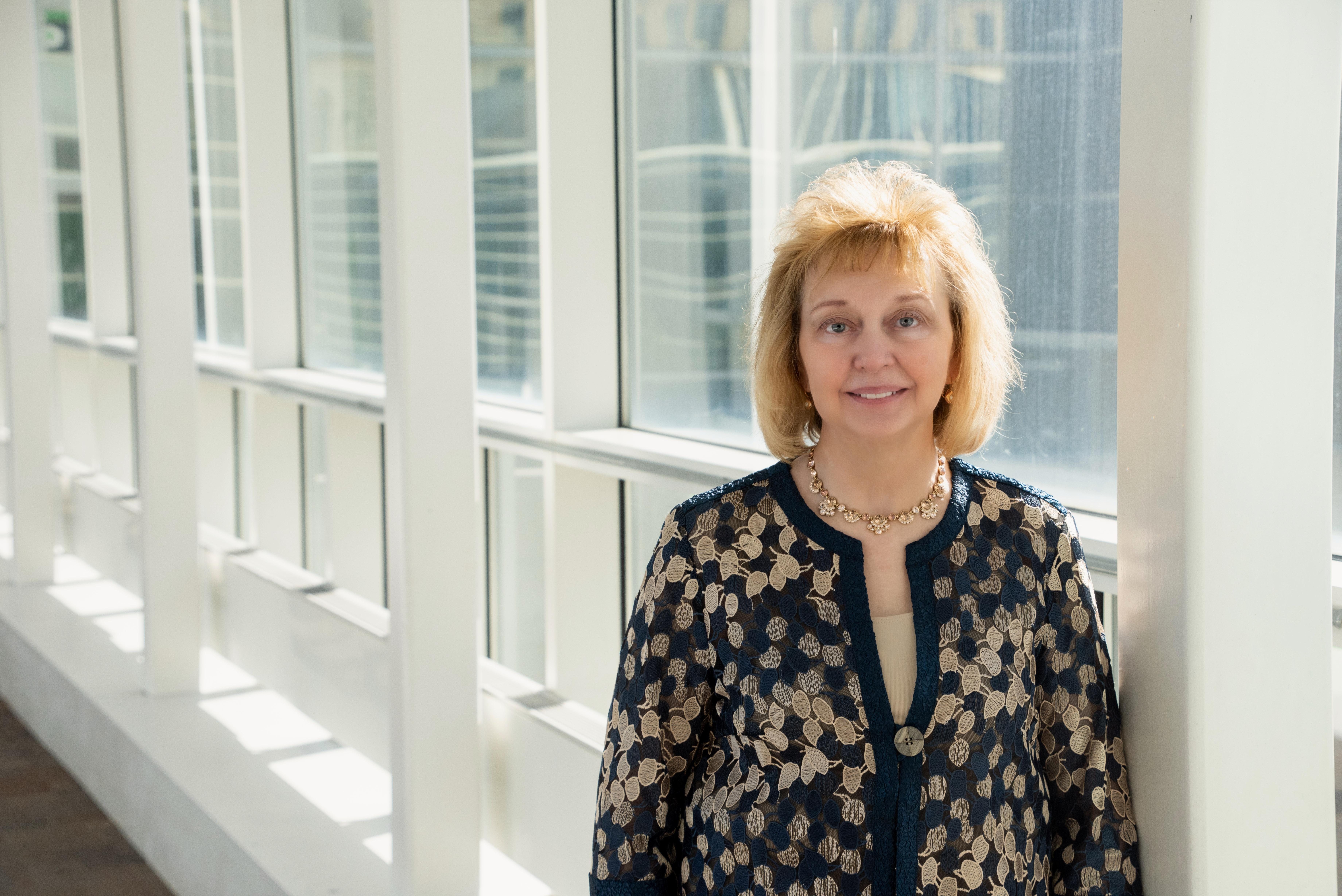 Heidi Hylton Meier