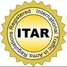 ITAR_SEAL.png
