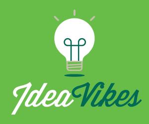 IdeaVikes