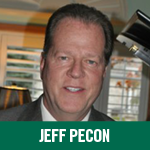 Jeff Pecon