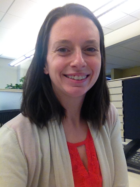 Jennifer Doering, BBA, Accounting