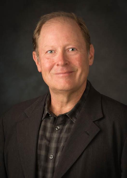 John Zindar