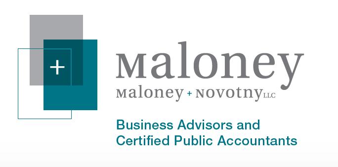 Maloney+Novotny