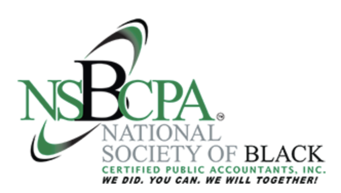 National Society of Black CPAs