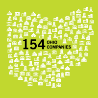 154 Companies Participated in OEIP 2012-2018