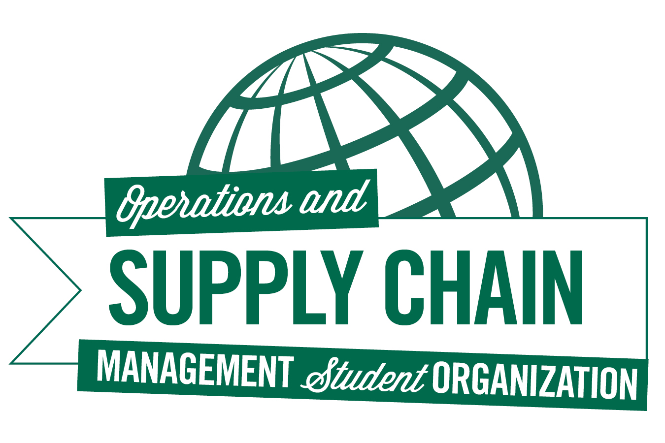 Operations and Supply Chain Management Student Organization