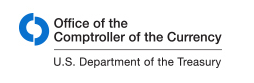 Office of the Comptroller of the Currency, US Department of the Treasury