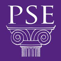 Pi Sigma Epsilon