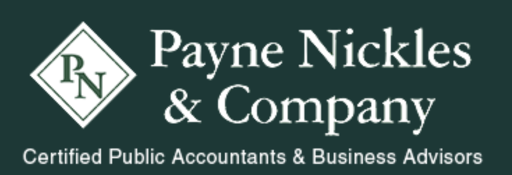 Payne, Nickles & Company