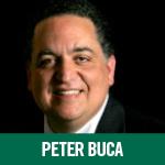 Peter Buca