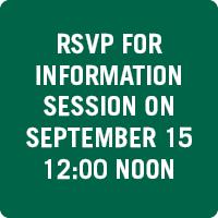 Information Systems September 15, 2021