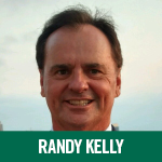Randy Kelly