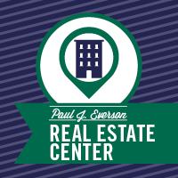Paul J. Everson Real Estate Center