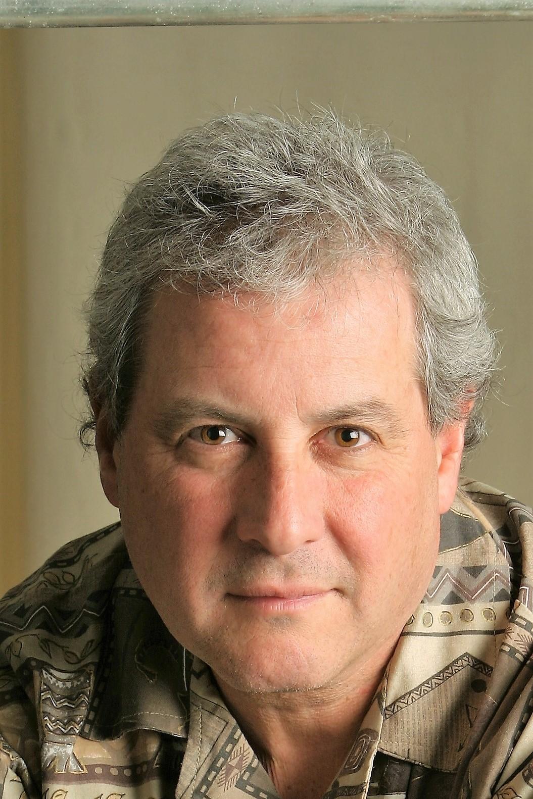 Dr. Robert A. Simons