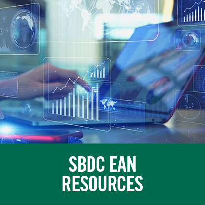 SBDC EAN Resources