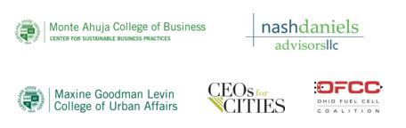 April 8, 2016 CRT Partners
