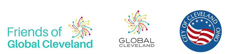 InterCLE 2017 Logos