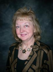 Dr. Heidi Meier