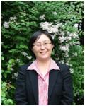 Siqi Zheng