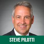 Steve Pilotti
