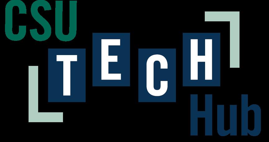 CSU Tech Hub