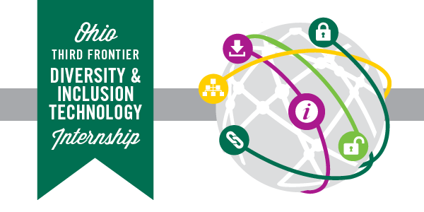Technology Internship Subsite Slider