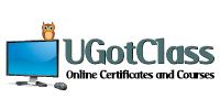 UGotClass