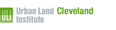 Urban Land Institute Cleveland