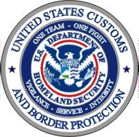 US_CustomsLogo.png