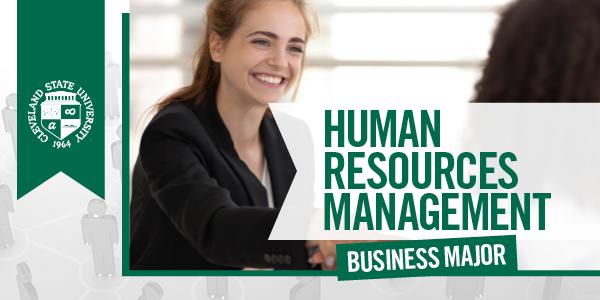 Human Resources Management - BBA