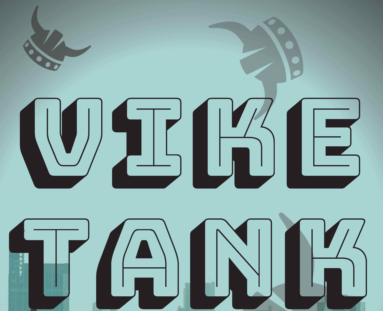 Vike Tank