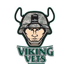 Viking Vets