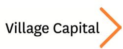 Village Capital Corp. Cleveland Neighborhood Progress