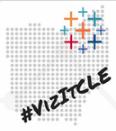 #VizItCLE