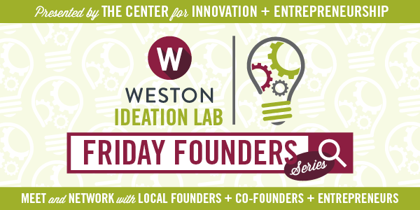 Friday Founders