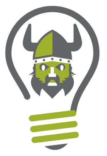 Startup Vikes Weston Icon