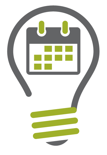 Cleveland State University Academic Calendar 2021-2022 Calendar of Events | Cleveland State University