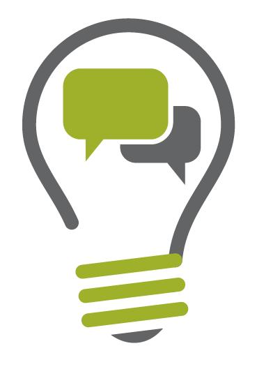 Weston Ideation Lab Mentors