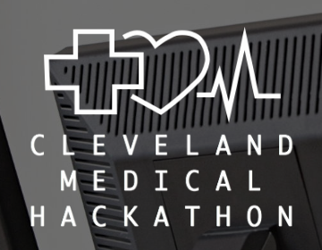 Cleveland Medical Hackathon