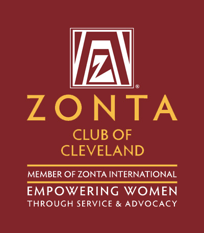 Zonata Club of Cleveland