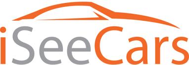 iseecars Logo