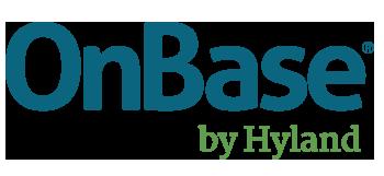 OnBase by Hyland