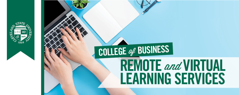 Remote and Virtual Learning Services