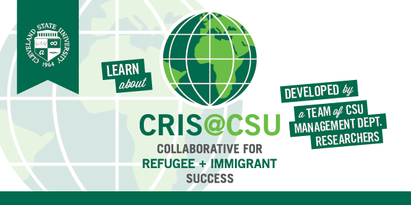 Collaborative for Refugee and Immigrant Success