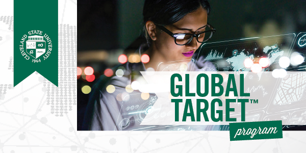 Global Target program