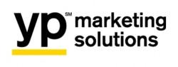 YP Digital Marketing Solutions